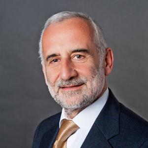 Maurizio Scarpari